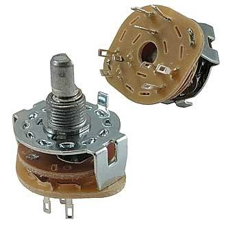 SR25-1-3-2   на провод
