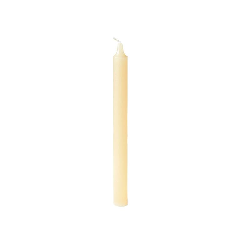 Свеча хозяйственная № 45 без упаковки