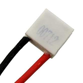 TEC1-00712 (10x10x3.2)