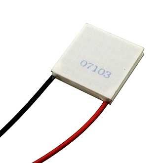 TEC1-07103 (23x23x4.4)