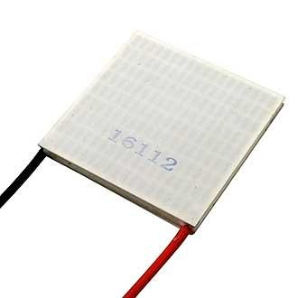 TEC1-16112 (45x45x3.2)