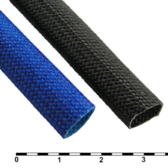 ТКСП Ф10.0 blue 1200V