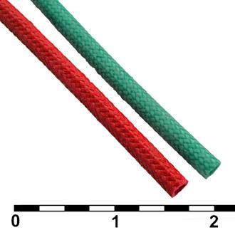 ТКСП Ф3.5 red 1200V