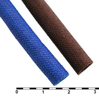 ТКСП Ф6.0 blue 1200V