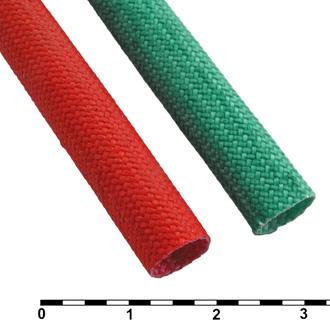 ТКСП Ф7.0 red 1200V