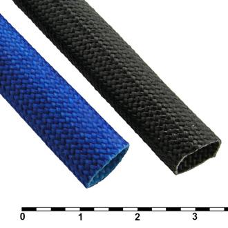 ТКСП Ф8.0 blue 1200V