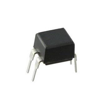 TLP521-1XGB