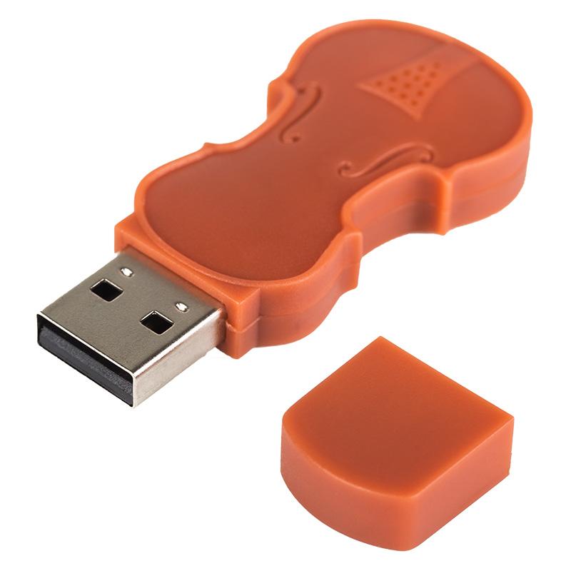Ультразвуковой отпугиватель комаров c USB  REXANT