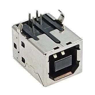 USBB-1F