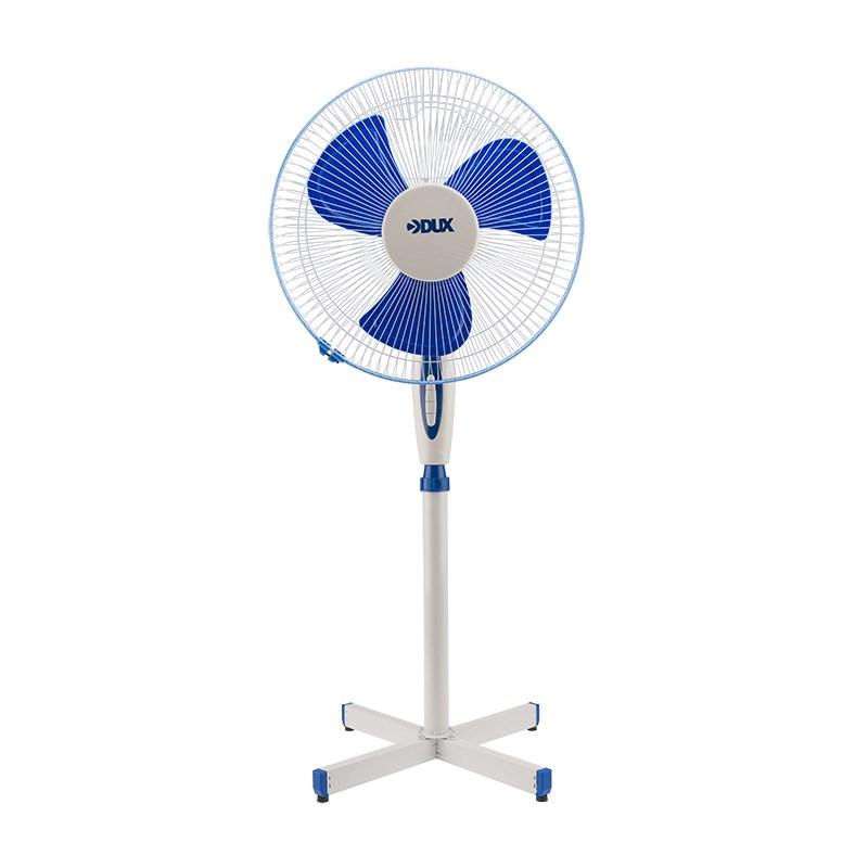 Тёплый пол, вентиляторы, обогреватели