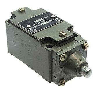 ВП15Д-21Б111