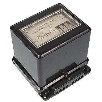 ВС10-35        3-90 мин. 110В