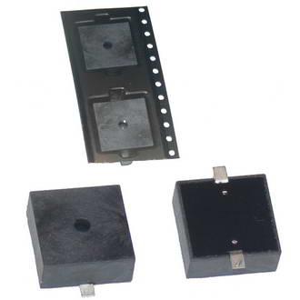 XCPT14E4005S