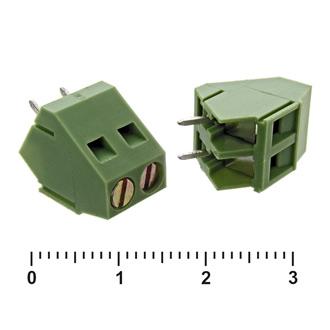 XY103-2 (5.0mm)