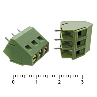 XY103-3 (5.0mm)