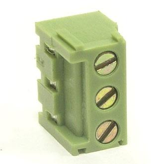 XY303V-03P 3.81mm лифт