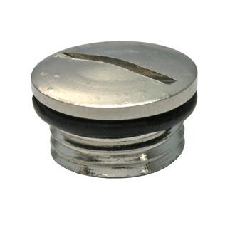 Заглушка MG16   металл