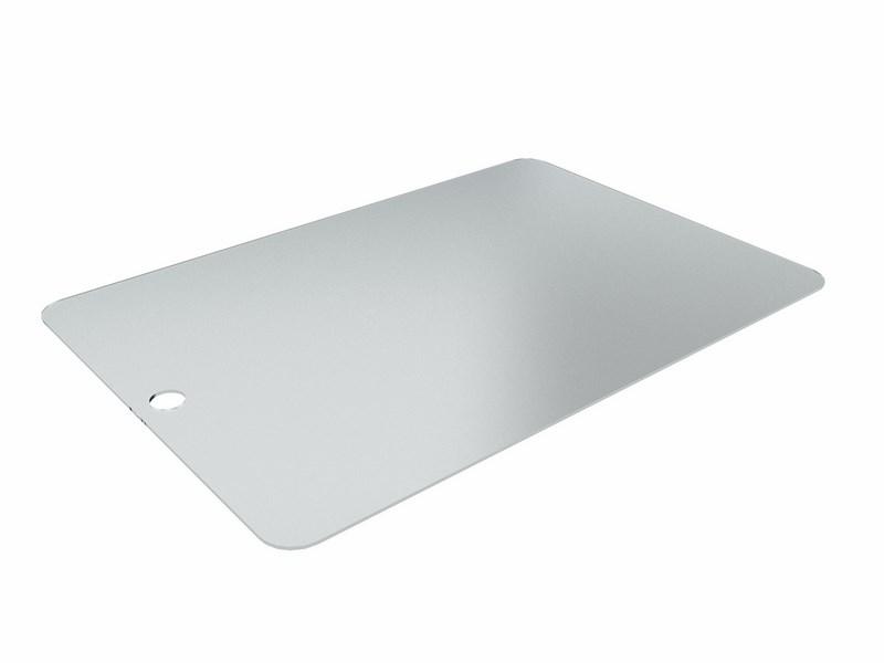 Защитное стекло для iPad Air REXANT