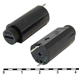 ZH111 for 5х20