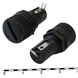 ZH253 for 5х20