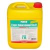 Грунт влагозащитный PUFAS морозостойкий (концентрат) 5 кг