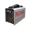Сварочный аппарат инверторный Ресанта САИ 160 (4.8 кВт)