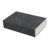 Блок шлифовальный 100х70х25 мм P60 888