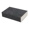 Блок шлифовальный 100х70х25 мм P120 888