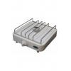 Плитка газовая 1-конфорочная Мечта-100