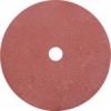 Диск шлифовальный под липучку 125 мм (Р120) FIT (5 шт)