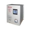Стабилизатор  ACH-10 000 Н/1-Ц  Ресанта Lux