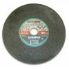 Диск отрезной по камню 125х2.5х22.23 мм Luga-Abrasiv