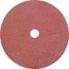 Диск шлифовальный под липучку 125 мм (Р60) FIT (5 шт)