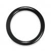 Кольцо уплотнительное резиновое для металлопластиковых фитингов d20 мм (10 шт)