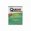 Клей обойный Quelyd Супер Экспресс (250 г)