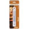 Термометр комнатный в блистере ТС-75