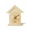 Набор Гигрометр 115-НР+Термометр 115-ТР SAWO