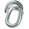 Соединитель цепи 3 мм (4 шт) Крепстандарт