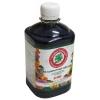 Жидкость для Комнатных цветов (Скорая помощь) 0,5 л