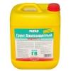Грунт влагозащитный PUFAS морозостойкий (концентрат) 10 кг
