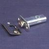 Защелка-вставка М-247 S CP хром ТП00266966