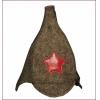 Шапка Hot Pot-42002 Буденовка войлок