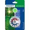 Термометр для пластиковых окон наружный в блистере (ТС-30)