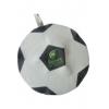 Коврик Банные штучки-40140, Футбольный мяч, войлок
