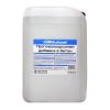 Добавка противоморозная для бетона Bitumast, 10 литров