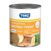 Антисептик-грунт ТЕКС Биотекс универсал (1 кг)