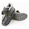 Ботинки Профи-Зима искусственный мех размер 43