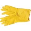 Перчатки резиновые хозяйственные М