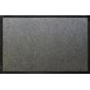 Коврик влаговпитывающий Ребристый  40x60 см, зеленый, SUNSTEP™ 35-036