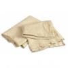 Салфетка для пола х/б 50х70 в упаковке (SOL)